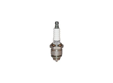 Spark Plug - W16S-U