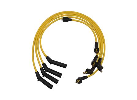 Ignition Wire Set, 4G63, 4G64