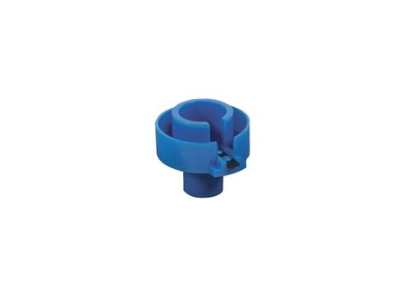 Rotor, GM 6 cyl, GM 4 cyl, GM 3.0 L, GM 4.3 L