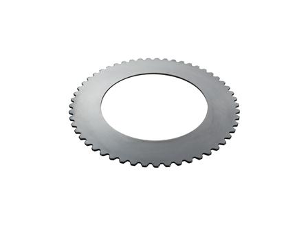 Plate, Disk Brakes