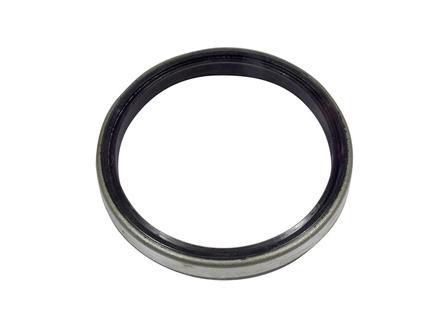 Oil Seal, 68.1 mm O.D., 57.25 mm I.D., 8.85 mm O.Width