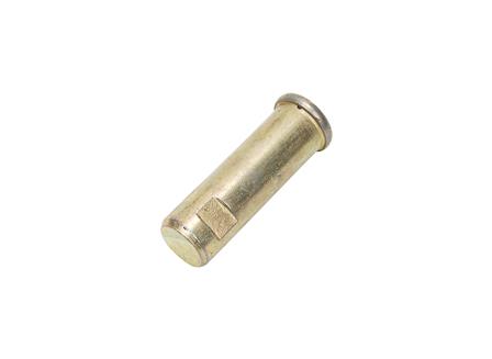 Steer Link Pin