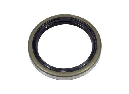 Oil Seal, 55.14 mm O.D., 41.05 mm I.D., 6.9 mm O.Width