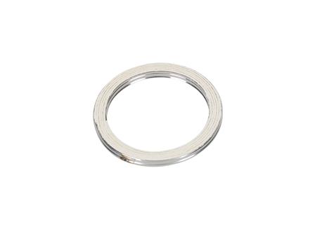 Exhaust Gasket Ring