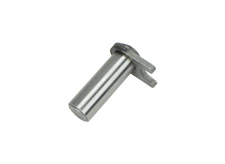 Tie Rod Pin