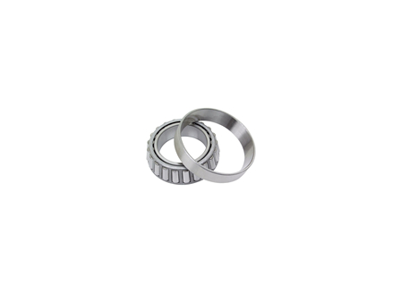 Cup & Cone Bearing, 3.228 in. O.D., 1.969 in. I.D.