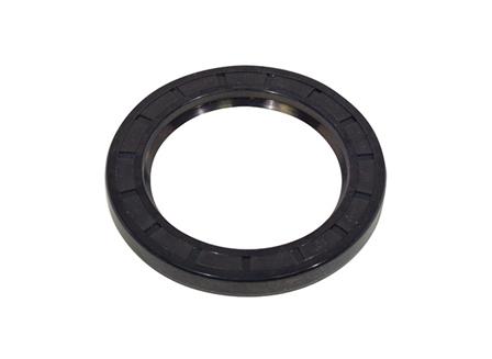 Oil Seal, 100.15 mm O.D., 69.05 mm I.D., 9.70 mm O.Width