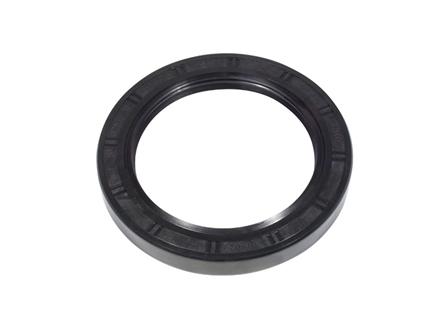 Oil Seal, 125.46 mm O.D., 89.26 mm I.D., 14.9 mm O.Width
