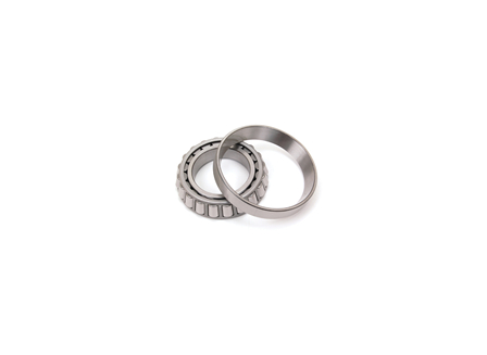 Cup & Cone Bearing, 4.921 in. O.D., 0.827 in. I.D.