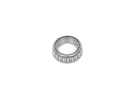 Cone Bearing, 1.969 in. I.D.