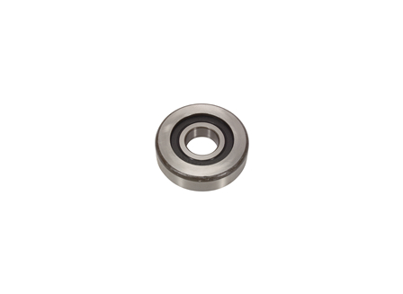 Ball Bearing, 4.486 in. O.D., 1.57 in. I.D.