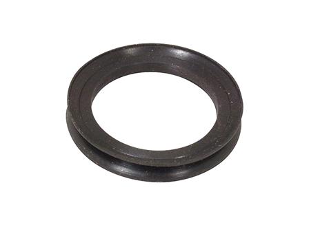 Oil Seal, 39 mm O.D., 27 mm I.D., 3.5 mm O.Width
