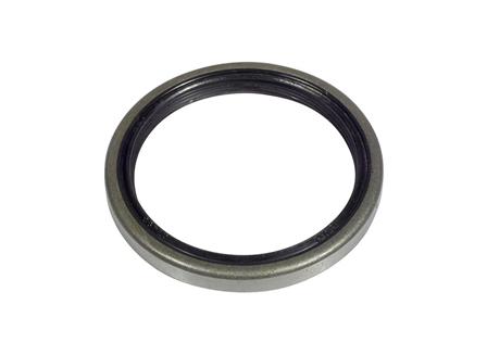 Oil Seal, Drive Axle, 55 mm O.D., 45 mm I.D., 6 mm O.Width
