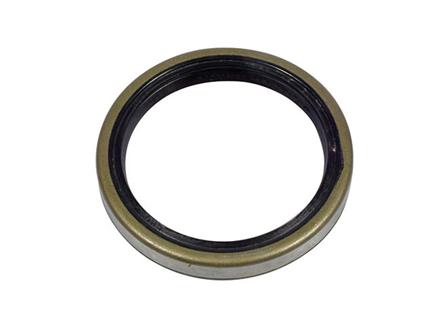 Oil Seal, 60.1 mm O.D., 46.95 mm I.D., 7.88 mm O.Width