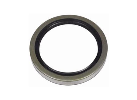Oil Seal, 105 mm O.D., 80 mm I.D., 13 mm O.Width