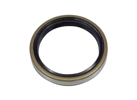 Oil Seal, 52.2 mm O.D., 41.59 mm I.D., 7.92 mm O.Width