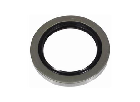 Oil Seal, 130.3 mm O.D., 88.69 mm I.D., 14.95 mm O.Width