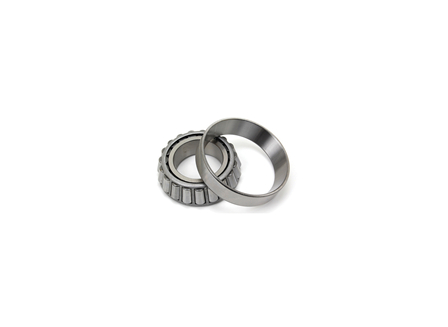 Cup & Cone Bearing, 3.347 in. O.D., 0.748 in. I.D.