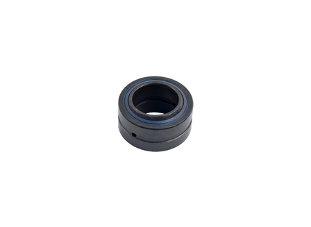 Cup & Cone Bearing, 2.835 in. O.D., 1.38 in. I.D.