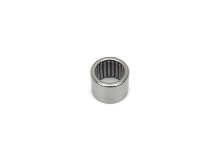 Needle Bearing, 1.54 in. O.D., 1.1 in. I.D.