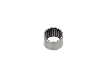 Needle Bearing, 1.38 in. O.D., 1.1 in. I.D.