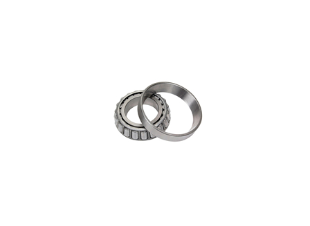 Cup & Cone Bearing, 3.35 in. O.D., 1.77 in. I.D.