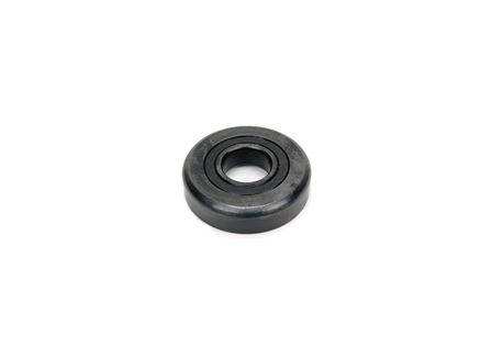 Ball Bearing, 4.22 in. O.D., 1.57 in. I.D.