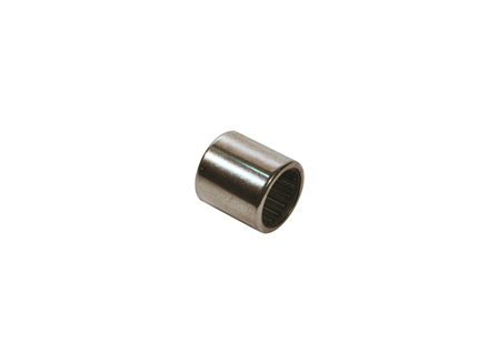 Needle Bearing, 1.14 in. O.D., 1.18 in. I.D.