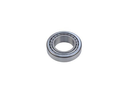 Cup & Cone Bearing, 2.438 in. O.D., 1.375 in. I.D.