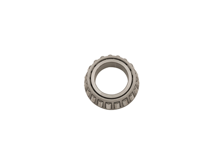 Cone Bearing, 1.063 in. I.D.