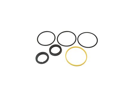 Tilt Cylinder O/H Kit