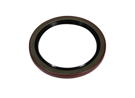 Oil Seal, 111.44 mm O.D., 84.7 mm I.D., 9.36 mm O.Width