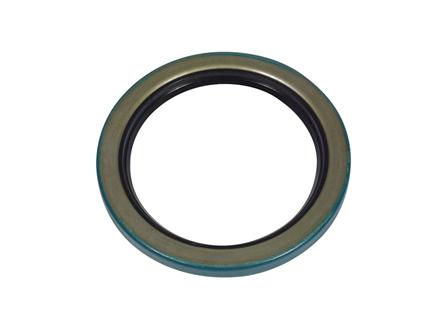 Oil Seal, 90.18 mm O.D., 67.35 mm I.D., 7.9 mm O.Width
