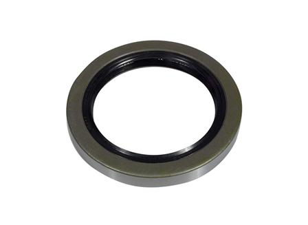 Oil Seal, 105.12 mm O.D., 73.83 mm I.D., 11.9 mm O.Width