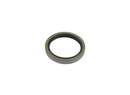 Oil Seal, 100.17 mm O.D., 78.52 mm I.D., 12.95 mm O.Width