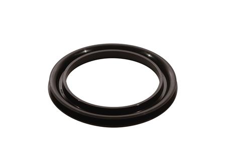 Oil Seal, 103.84 mm O.D., 74.68 mm I.D., 7.8 mm O.Width