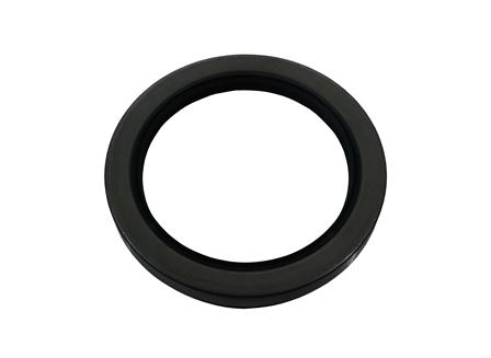 Oil Seal, 145.11 mm O.D., 109.27 mm I.D., 15.8 mm O.Width