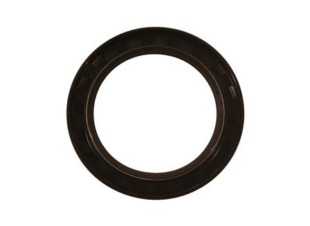 Oil Seal, 105.14 mm O.D., 37.85 mm I.D., 9.87 mm O.Width