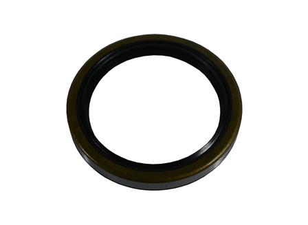 Oil Seal, 53.19 mm O.D., 41.26 mm I.D., 6.7 mm O.Width