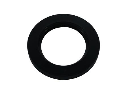 Oil Seal, 90.22 mm O.D., 57.75 mm I.D., 10.67 mm O.Width