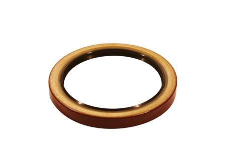 Oil Seal, 115 mm O.D., 90 mm I.D., 13 mm O.Width