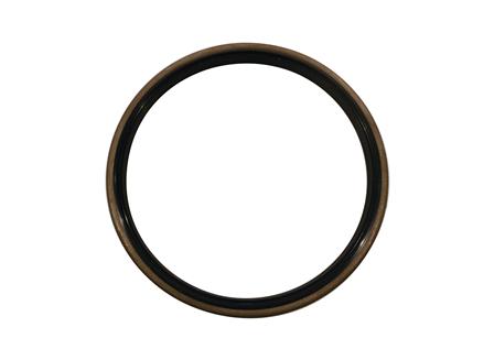 Oil Seal, 95.13 mm O.D., 69.42 mm I.D., 12.66 mm O.Width