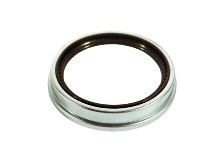 Oil Seal, 130.5 mm O.D., 95.25 mm I.D., 22.7 mm O.Width