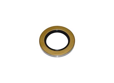 Oil Seal, 110 mm O.D., 70 mm I.D., 13 mm O.Width