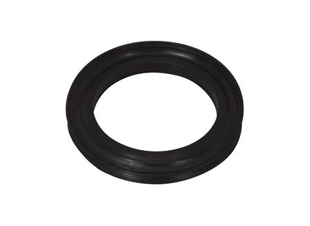 Dust Seal, 34.99 mm O.D., 25.13 mm I.D., 5.82 mm O.Width