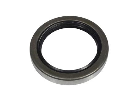 Oil Seal, 80.10 mm O.D., 56.46 mm I.D., 11.9 mm O.Width