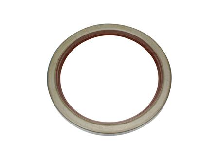 Oil Seal, 160 mm O.D., 130 mm I.D., 12 mm O.Width