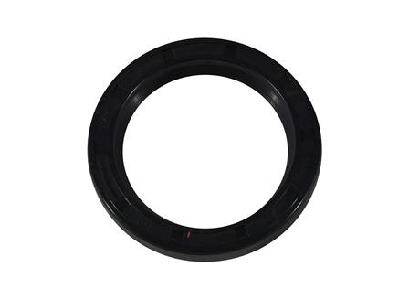Oil Seal, 82.23 mm O.D., 58.61 mm I.D., 11.8 mm O.Width