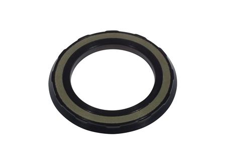 Oil Seal, 88.25 mm O.D., 57.57 mm I.D., 6.8 mm O.Width