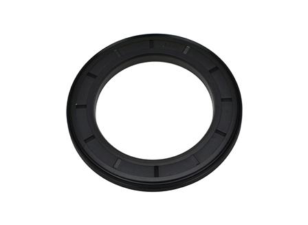 Oil Seal, 96 mm O.D., 64.75 mm I.D., 8.3 mm O.Width